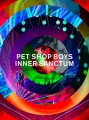 Pet Shop Boys - Inner Sanctum (Blu-Ray + DVD + 2CD)1