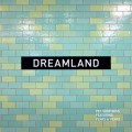 "Pet Shop Boys - Dreamland / Limited Edition (12"" Vinyl)1"