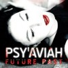 Psy'Aviah feat. Ayria - Future Past / DJ EP (EP CD)1