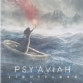 Psy'Aviah - Lightflare (CD)1