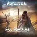 Psy'Aviah - Soul Searching (CD)1