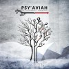 Psy'Aviah - The Xenogamous Endeavour (CD)1