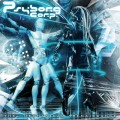 Psyborg Corp - The Mechanical Renaissance (CD)1