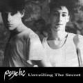 Psyche - Unveiling The Secret + [5 Bonus] (CD)1