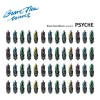 "Psyche - Brave New Waves Session / Limited Yellow Vinyl (12"" Vinyl)1"