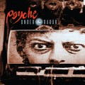 Psyche - Under The Radar (CD)1