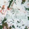 PTYL - Hell Sounds (CD)1