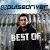 Pulsedriver - Best Of Pulsedriver (2CD)1