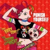 Punish Yourself - Gore Baby Gore ! + The Voodoo Gun Night Live (CD + DVD)1
