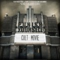 TREASURE TROVE: Punish Yourself - Cult Movie (2CD) [single copy]1