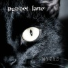 Puppet Lane - Myths (CD)1