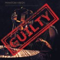 Phantom Vision - Guilty (CD)1