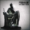 Pyrroline - In the Dawn of Freedom (CD)1
