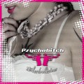 Pzychobitch - Electrolicious (CD)1