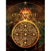 Qntal - Qntal V: Silver Swan / Limited Edition (2CD)1