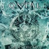 Qntal - Qntal VI: Translucida / Limited Edition (2CD)1
