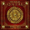 Qntal - Purpurea / Best Of (2CD)1