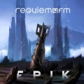 Requiem4FM - Epik (CD)1