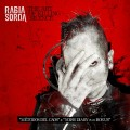 Rabia Sorda - The Art Of Killing Silence / ReRelease + Bonus (2CD)1