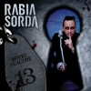 Rabia Sorda - Hotel Suicide / Limited 1st Edition (2CD)1