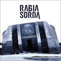 Rabia Sorda - Animales Salvajes (EP CD)1