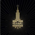 Rammstein - Völkerball / Special Edition in CD-Package (2DVD+CD)1