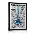 Rammstein - Rammstein: Paris / Special Edition (2CD + DVD)1