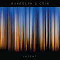 Randolph's Grin - Intent (CD)1