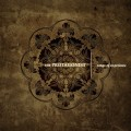 The Protagonist - Songs Of Experience / ReRelease (CD)1