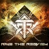 Rave The Reqviem - Rave The Reqviem / Limited Edition (2CD)1