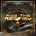 Rave The Reqviem - The Gospel of Nil / Limited Edition (CD)1