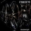 Finkseye - Deadweight (CD)1