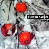 Rupesh Cartel - Mainland (CD)1