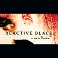 Reactive Black - A New Dawn (CD)1