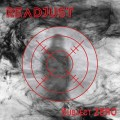 reADJUST - Subject ZERO (CD)1