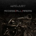 reADJUST - Access All Areas (CD)1