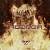 Reaper - Hell Starts With An H (CD)1