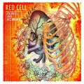 Red Cell - Endings And Beginnings (CD)1