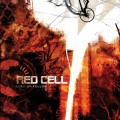 Red Cell - Lead Or Follow (CD)1
