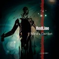 RedLine - Mind's Garden (CD)1