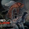 Red Lokust - The Repercussions Of Shedding Your Skin (CD)1