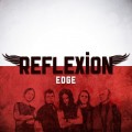 Reflexion - Edge (CD)1