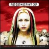 Regenerator - Regenerated X / Limited Edition (2CD)1