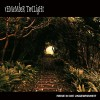 Remember Twilight - Reise in die Ungewissheit (EP CD)1