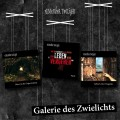 Remember Twilight - Galerie des Zwielichts (CD)1