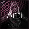 Rename - Anti / Limited Edition + Culture Expanded (CD + Dowloadcode)1