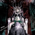 Reptil - Throne Of Collapse (CD)1