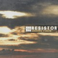 Resistor - Driving Force (CD)1