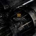 Retractor - Edge Of Incision (CD)1