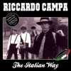 Riccardo Campa - The Italian Way (CD)1